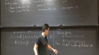 five-stages-of-accepting-constructive-mathematics---andrej-bauer