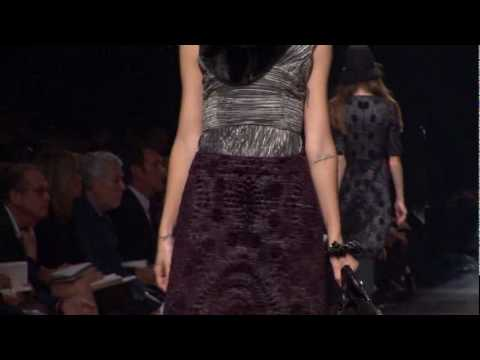 burberry-prorsum-desfile-en-milan.-moda-otoño/invierno-09-10