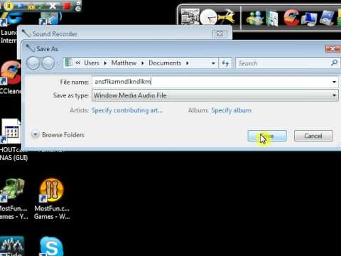 how to download youtube audios files