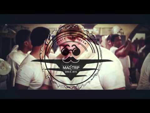 Silience ft. Joe - Everything Gonna Be Better / Le plus beau des combats