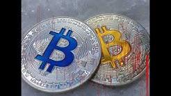 Gavin Andresen Throws Support Behind Bitcoin Cash