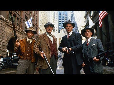 Brian De Palma - Highest Grossing Movies