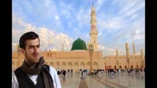 Fatih Özer - Nerdesin Efendim (SAV)