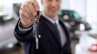 автомобили(LADA) Лада цены и комплектации в Тольятти