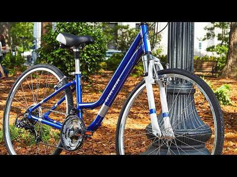 10 Best Commuter Bike 2020