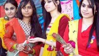 Sindh University Sindhi Poetry by Sajid Chakrani   Tando Adam SINDHI SHAYARI