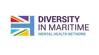 Mental Health in Maritime Webinar - 12 October 2020