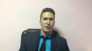 видео Как привлечь клиентов в брачное агентство
