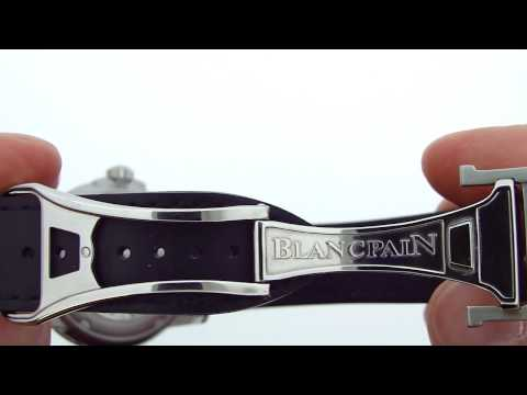 VARIO-Travel Cases and Italian Leather Straps from YouTube · Duration:  4 minutes 5 seconds