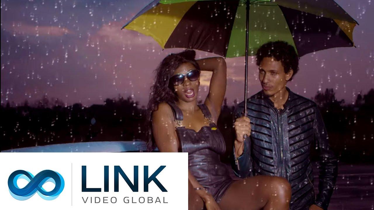 Download CINDY SANYU - STILL STANDING (OFFICIAL 4k VIDEO)