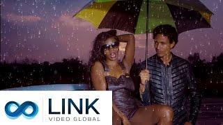 CINDY SANYU - STILL STANDING (OFFICIAL 4k VIDEO)