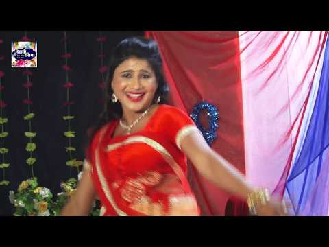 Ladies लोकगीत !!  मेरी सासु बड़ी सयानी !! Meri Sasu Badi Sayani !! Babita Choudhary #DehatiRasiya