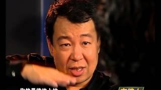 PPTV创始人陶闯:陶闯的创业感悟-HD高清