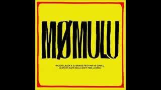 Major Lazer X Dj Snake Feat M0 Vs Omulu Lean On Bate Bola Edit Pon Ciano