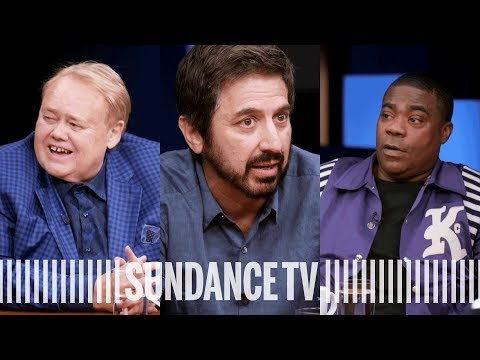 Ray Romano Shares Life After TV Sitcom (Ep. 401) | Close Up With The Hollywood Reporter