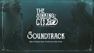 The Sinking City | Soundtrack