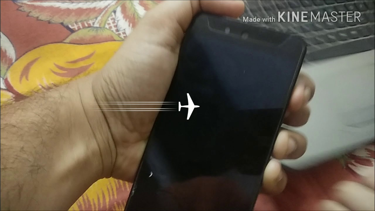 Micromax Canvas Juice 3 Q392 PC Connection Videos - Waoweo