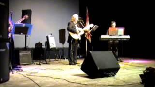 102 - SOLECZNIKI - Koncert na żywo [ OFFICIAL Film] - 2013 - Autor - Janusz Laskowski