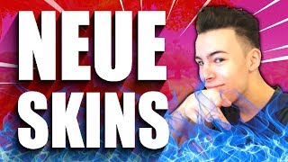 🔴NEW SKINS IN SHOP🔥Fortnite Live Stream🔥Fortnite Live English