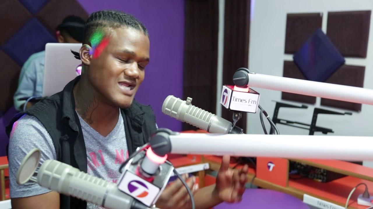 Chin Bees Inogire Official Music Mp4: Chin Bees: DIAMOND PLATNUMZ Anaweza Akawa Ameniibia MIMI
