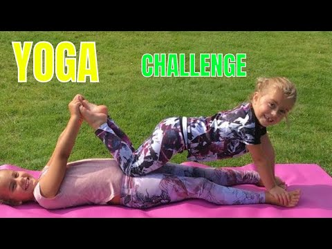 kids-yoga-challenge-sis-vs-sis