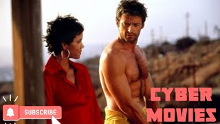 Top 7 Cyber Movies | Must See