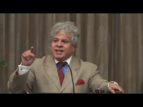 An Exclusive CEOs Meet (31st Oct.2012) - Mr. Suhel Seth