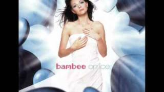Watch Bambee Bumble Bee video