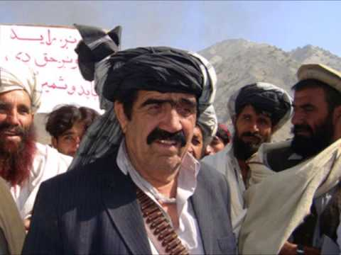 Afghanistans Warlords