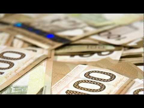Cash for Gold - Mississauga