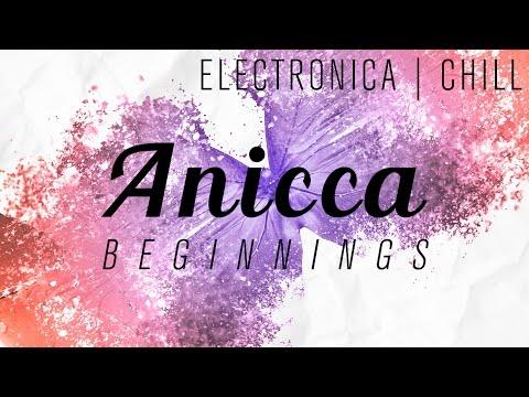 Anicca ft. Noctilucent - Beginnings