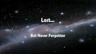 Space:1999 - In Memoriam