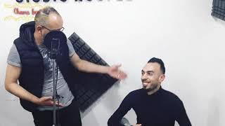 الشاب طلال في أغنية ( غير نتي لي ماننساكش ) Cheb Talel ft Imad yanni et Pidro Ps