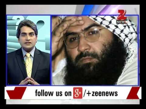 DNA: Negotiating with Maulana Masood Azhar proved costly for India
