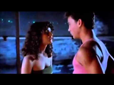 THE COMMODORES - OH NO - YouTube.flv