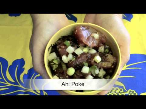 How to Make a Hawaiian Plate Lunch | Sunset
