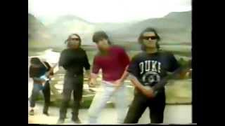 Yehi Zameen - Vital Signs   (Full Original Song)