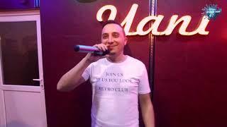 Walid yani-vidéo virtuelle à l'occasion réveillent 2021_Kabyle Live