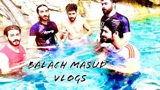 Exploring Balochistan | Team Beauty of Quetta | vlog #6