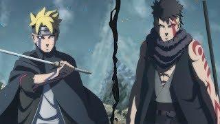 Boruto vs kawaki full fight | - naruto next generations jougan engsub created by: uzbo anime: ep 1, episode 1 if you enjoy it...