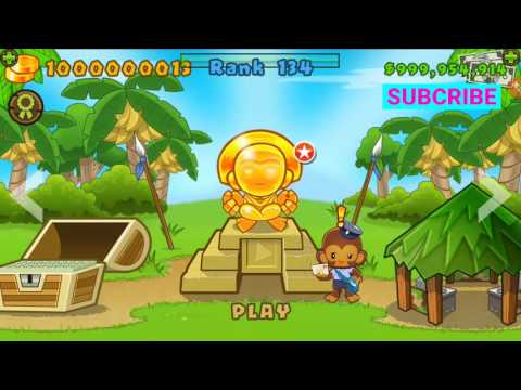 Btd5 Apk Download Android Only