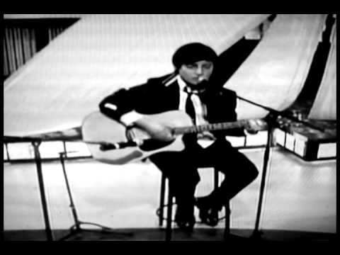 Joel  - Careless whisper (version en español)