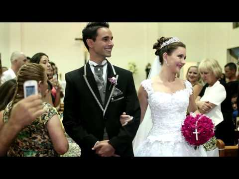 Short Film Michele e Lucas  Ronaldo Rocha Foto e