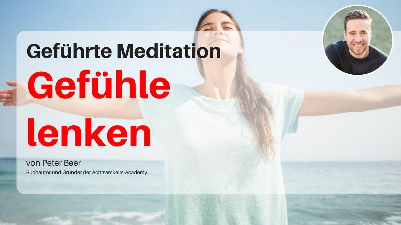 Gef hrte meditation hilfe bei angst depression und burnout