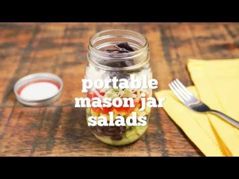recipe:-portable-mason-jar-salads