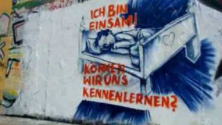 Single frauen aus rendsburg photo 2