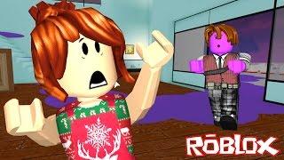 Roblox - INFECTADOS COM PAPIS  (The Plague) thumbnail