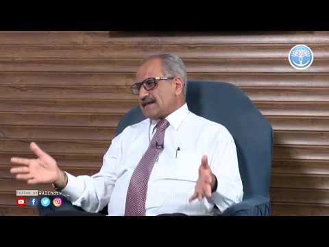 حديث مساعد الأمين العام الأستاذ فضل الجعدي خلال التغطية الخاصة لقناة عدن المستقلة بمناسبة ذكرى 7 يوليو