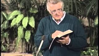 66 Revelation 1:7-11 - Pastor David Hocking - Bible Studies