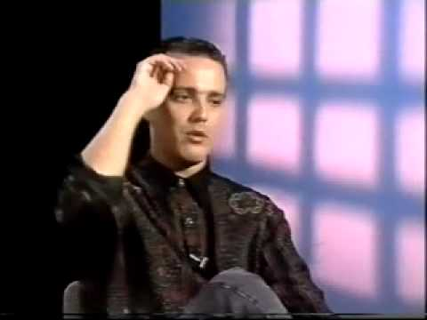 Tears For Fears - Interview (Music Box)